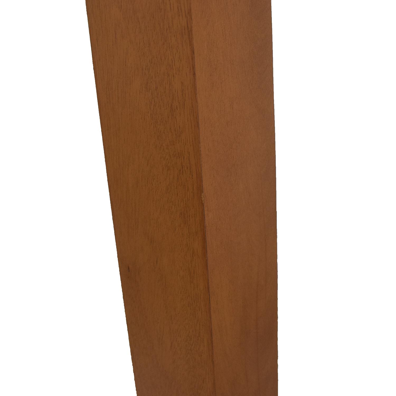 shop Room & Board Floor Lamp Room & Board