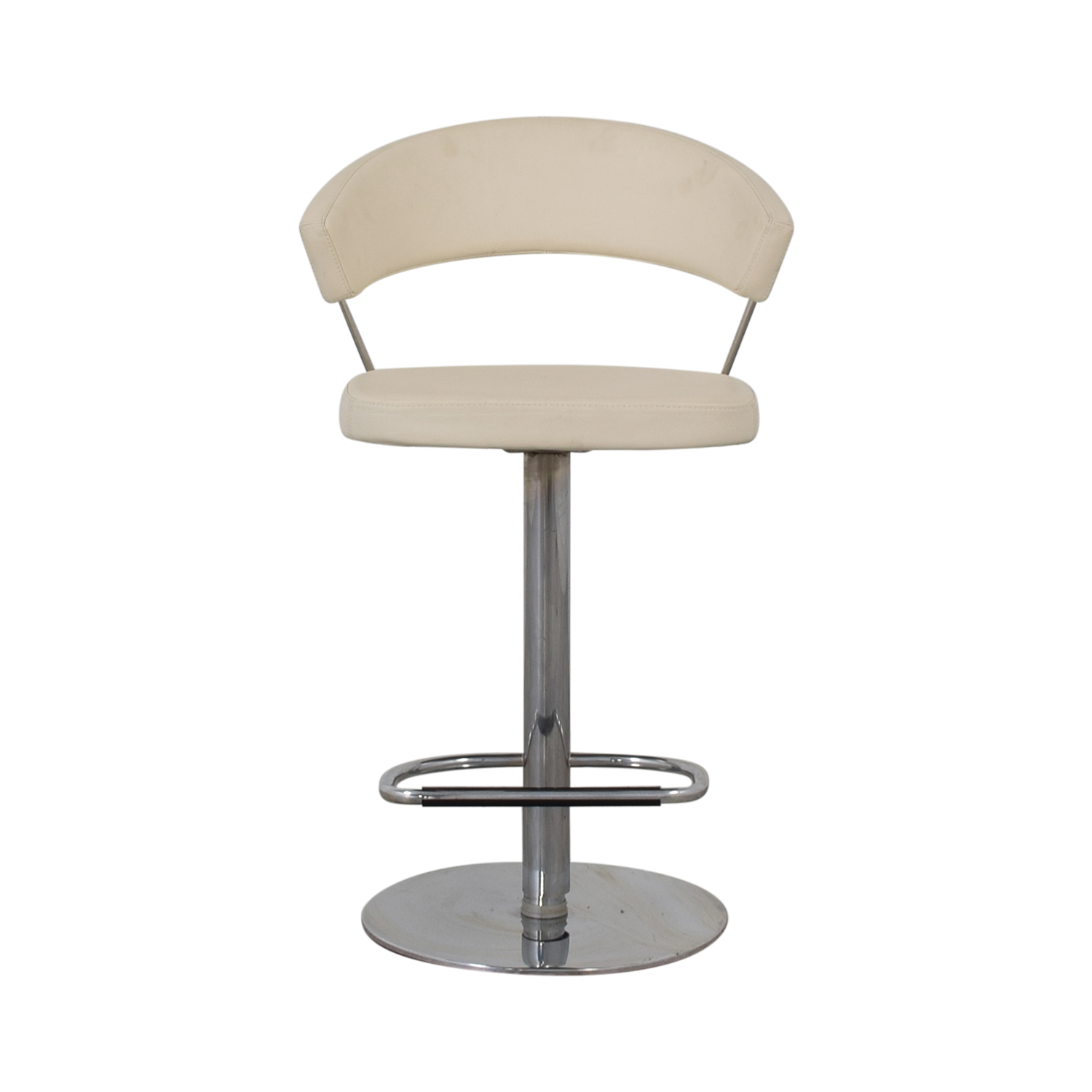 Calligaris Calligaris New York Adjustable Stool used