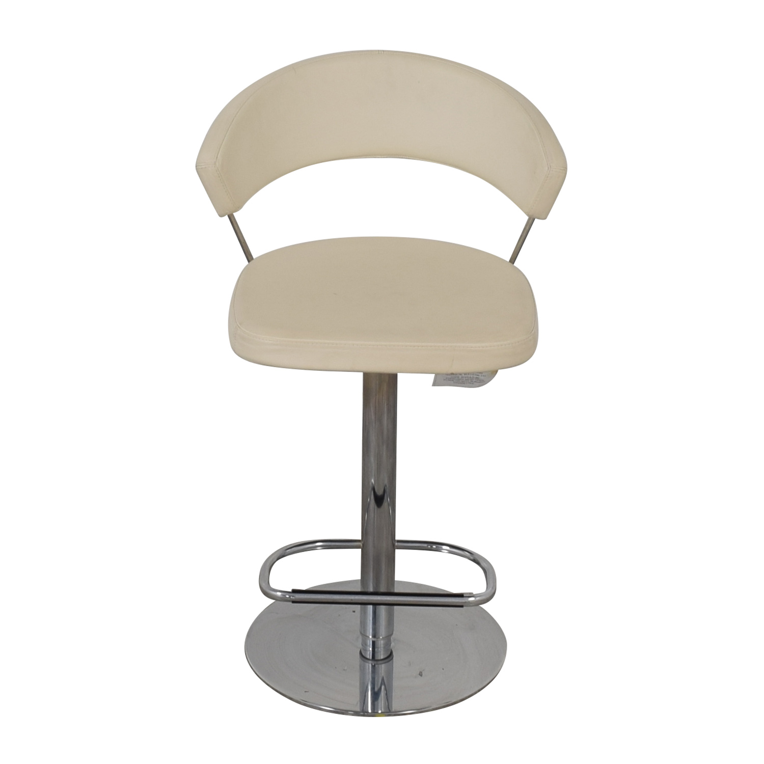 Calligaris New York Adjustable Stool / Chairs