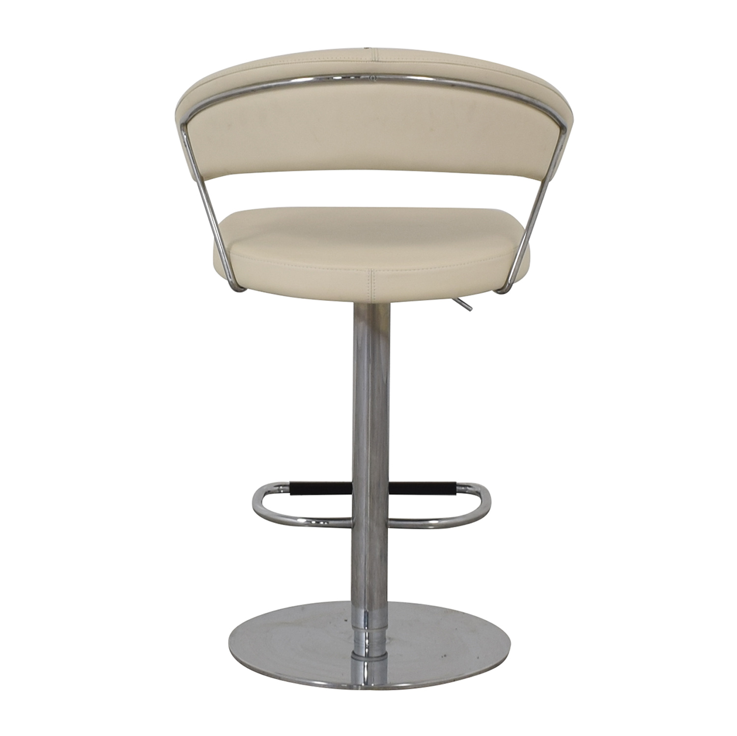 Calligaris Calligaris New York Adjustable Stool second hand