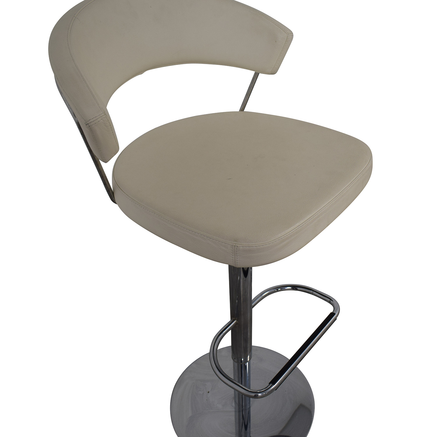 shop Calligaris New York Adjustable Stool Calligaris Stools