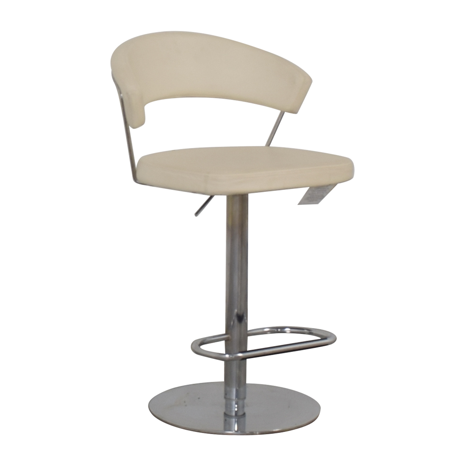 Calligaris Calligaris New York Adjustable Stool