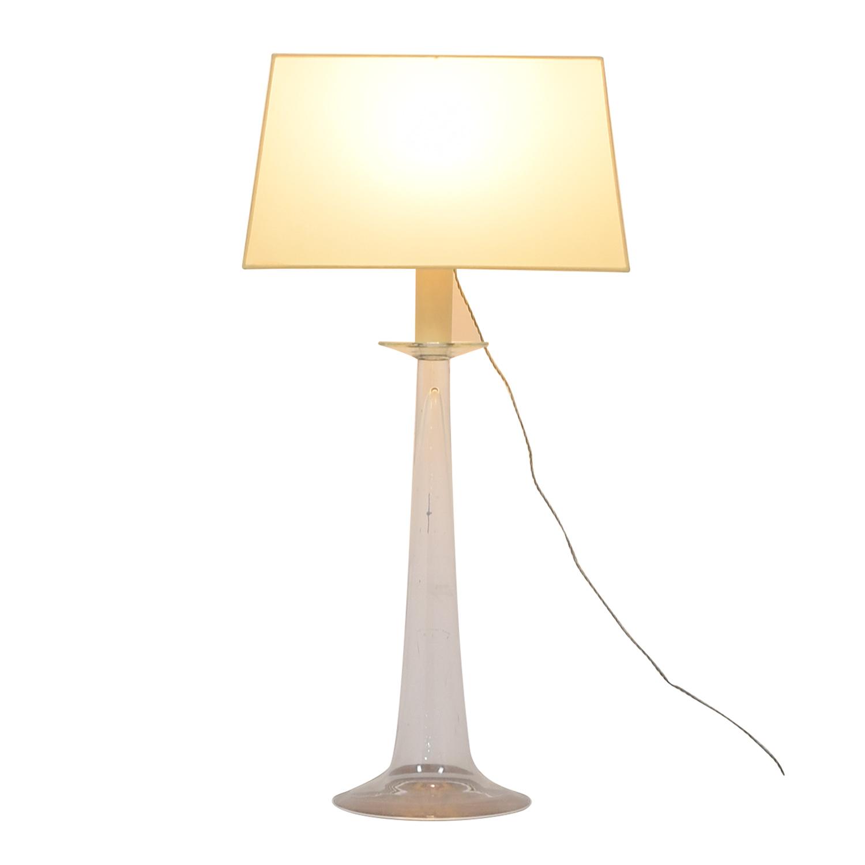 buy Barbara Cosgrove Barbara Cosgrove High Table Lamp online