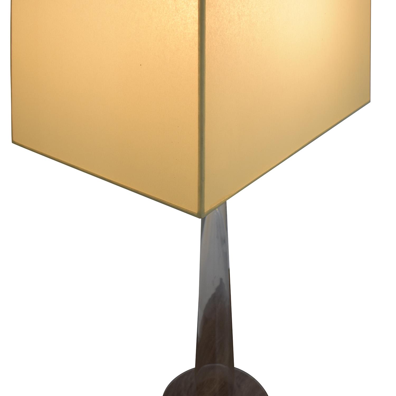 shop Barbara Cosgrove High Table Lamp Barbara Cosgrove Lamps