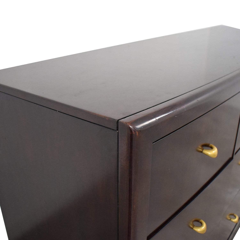 Thomasville Thomasville Nine Drawer Dresser discount