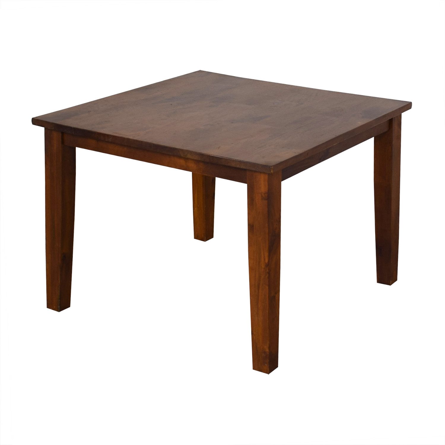 Crate & Barrel Crate & Barrel Dining Table for sale