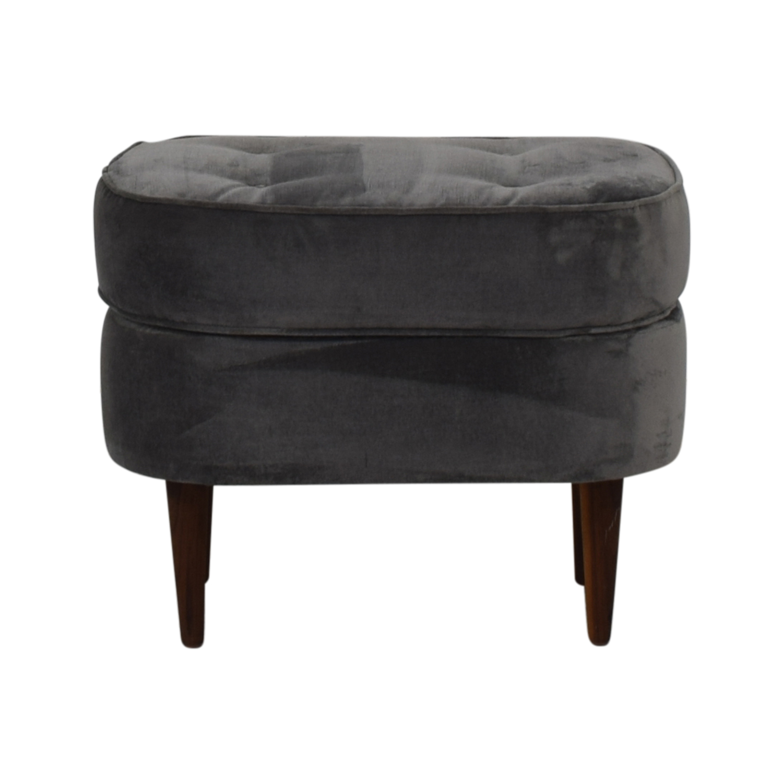 ModShop Modshop Stool Chairs
