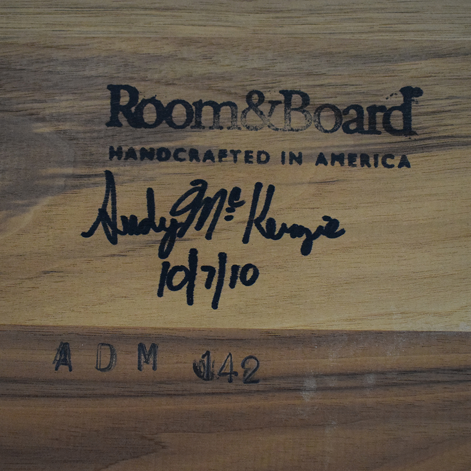 buy Room & Board Adams Extension Table Room & Board Dinner Tables