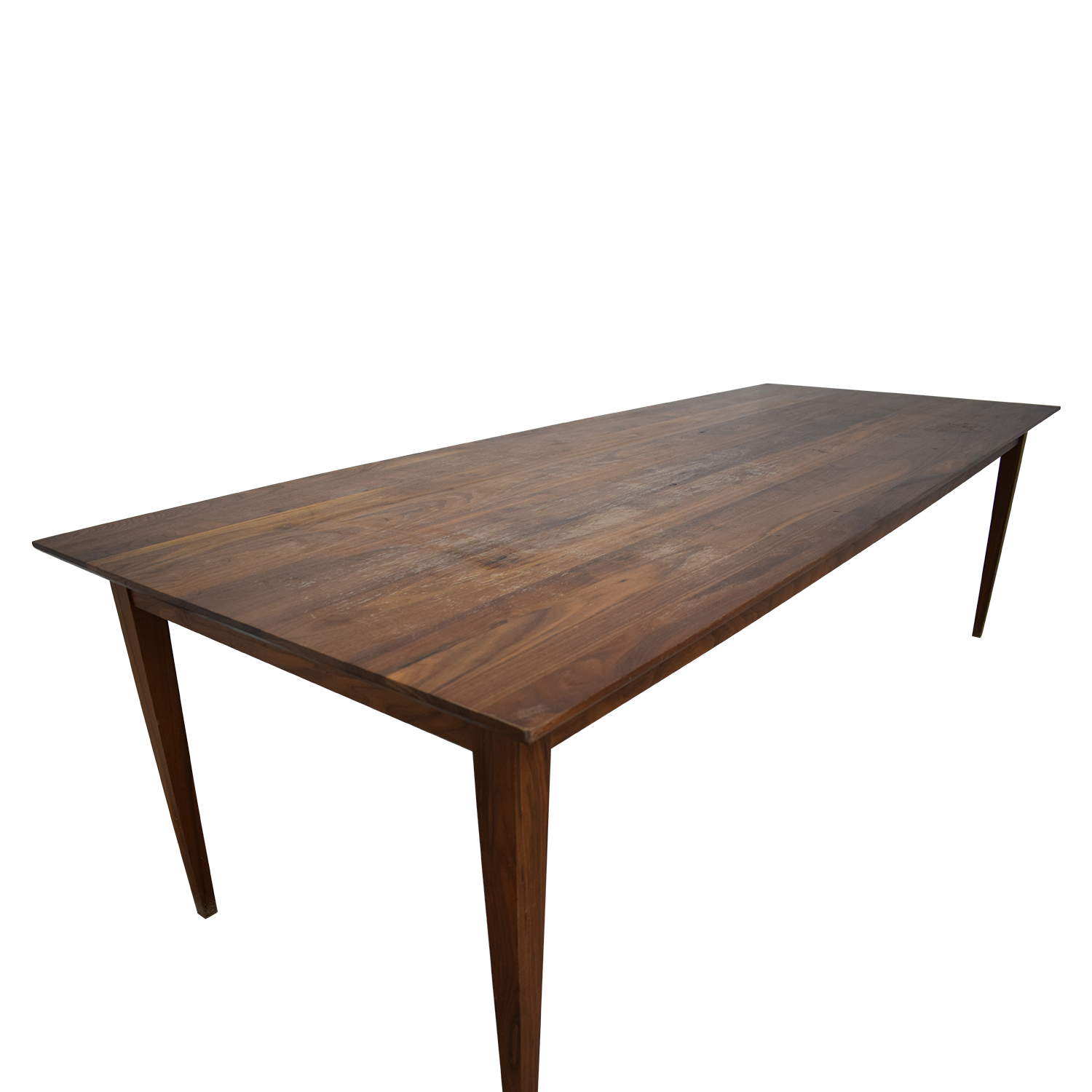 buy Room & Board Adams Extension Table Room & Board Tables