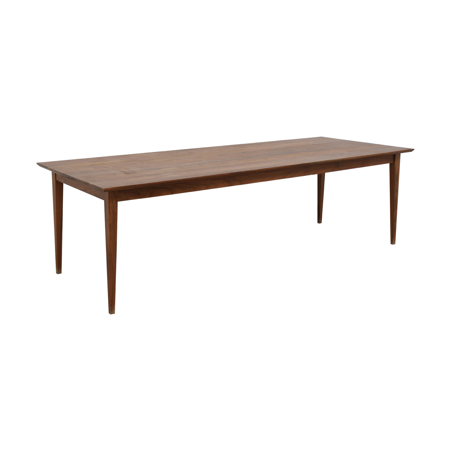 Room & Board Adams Extension Table / Tables