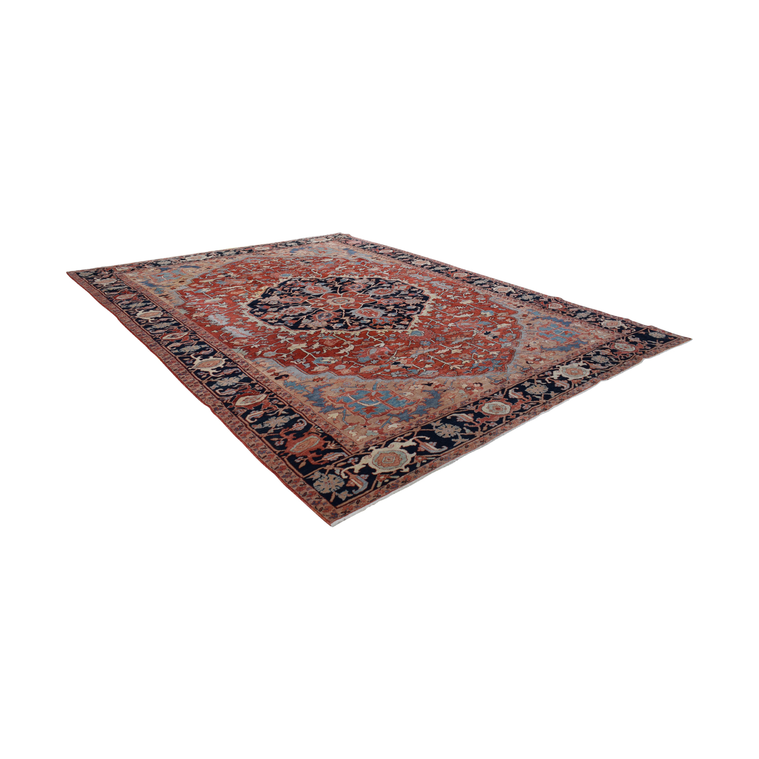 Woven Legends Woven Legends Large Area Rug price
