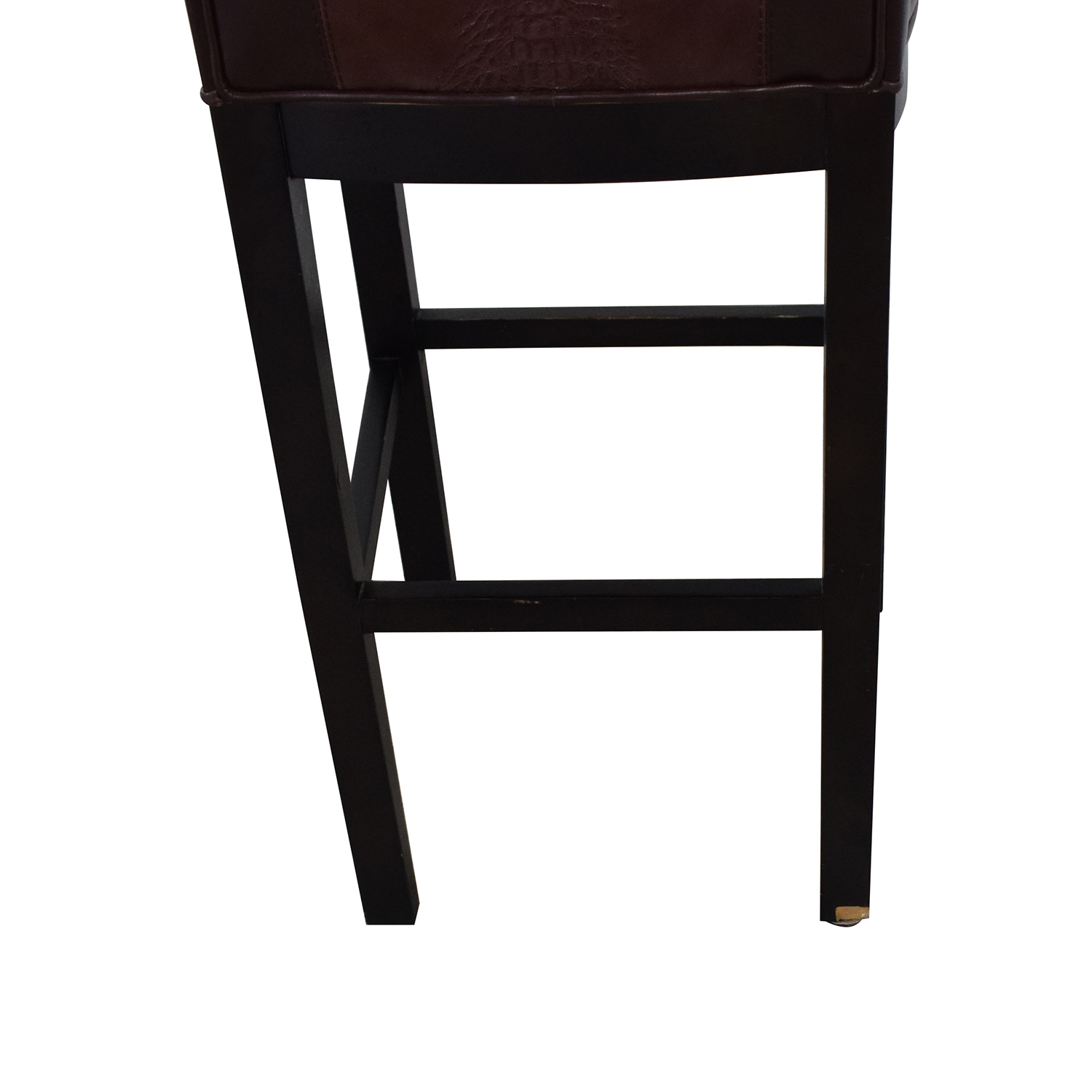 los angeles 1233e 4be46 82% OFF - Bloomingdale's Bloomingdale's Counter Stools / Chairs