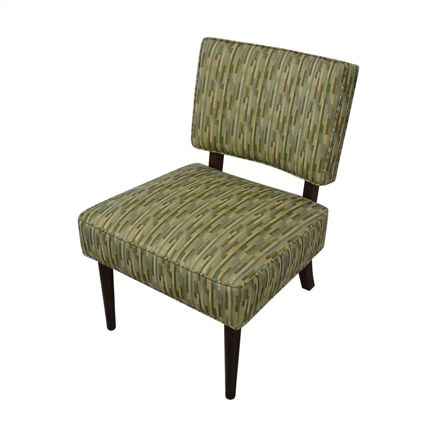 Room & Board Gigi Chairs / Accent Chairs