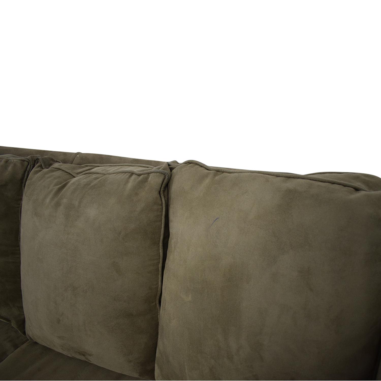 Martha Stewart Queen Sleeper Sofa Martha Stewart Home