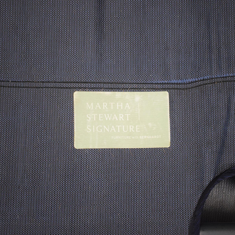 Martha Stewart Home Martha Stewart Queen Sleeper Sofa coupon