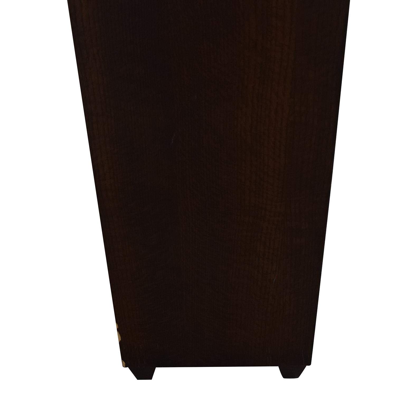 Portica Portica Bookcase nyc