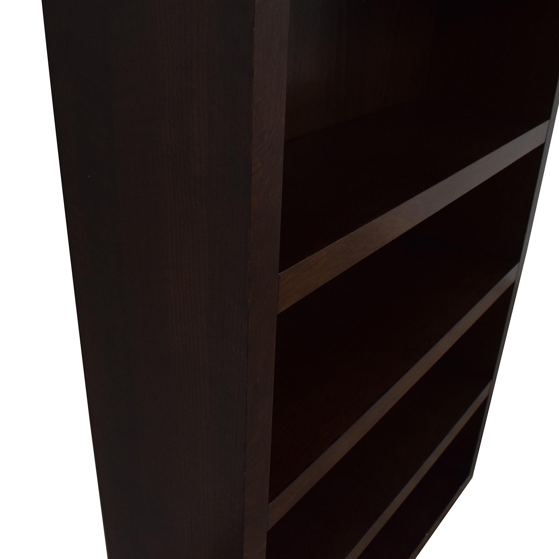 shop Portica Bookcase Portica Storage