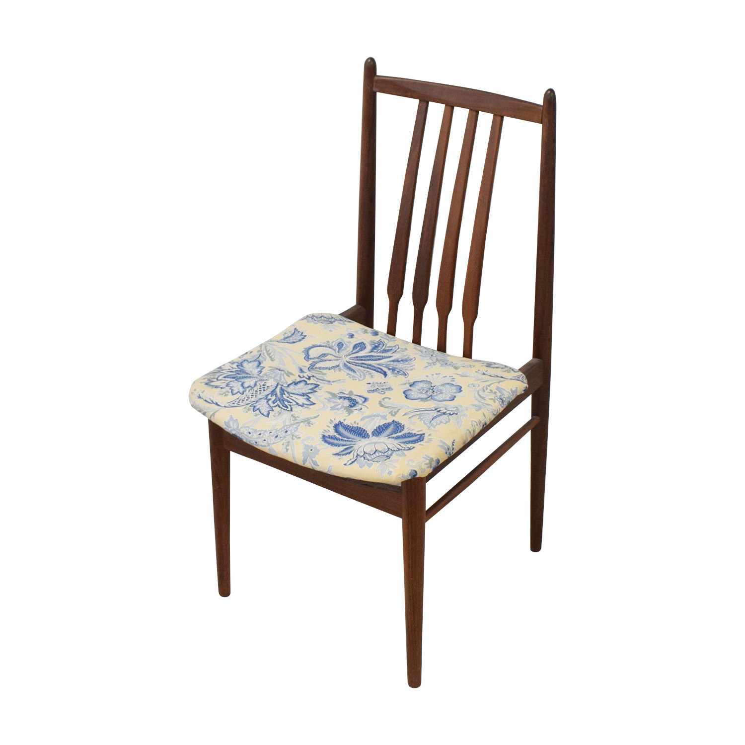 Scandinavian Wooden Chairs sale