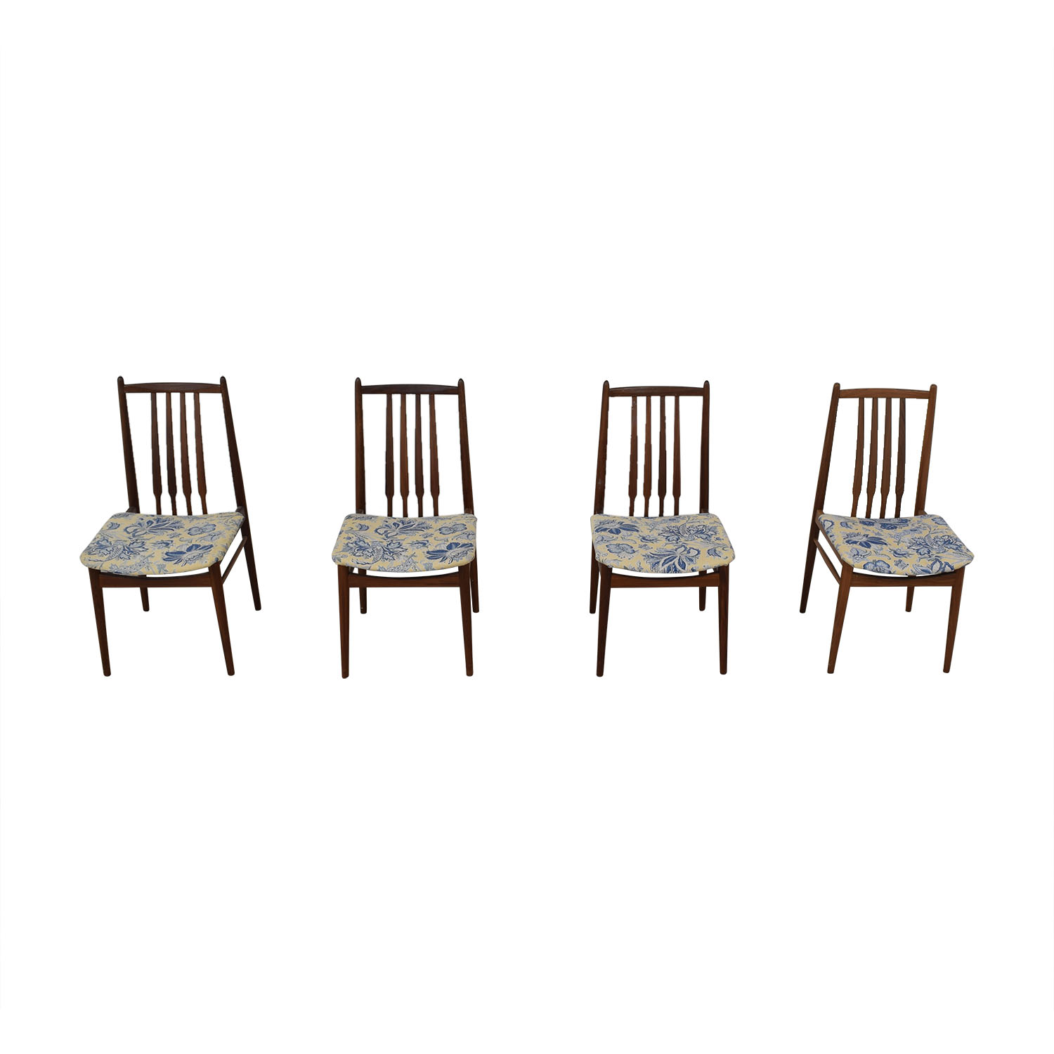 shop  Scandinavian Wooden Chairs online