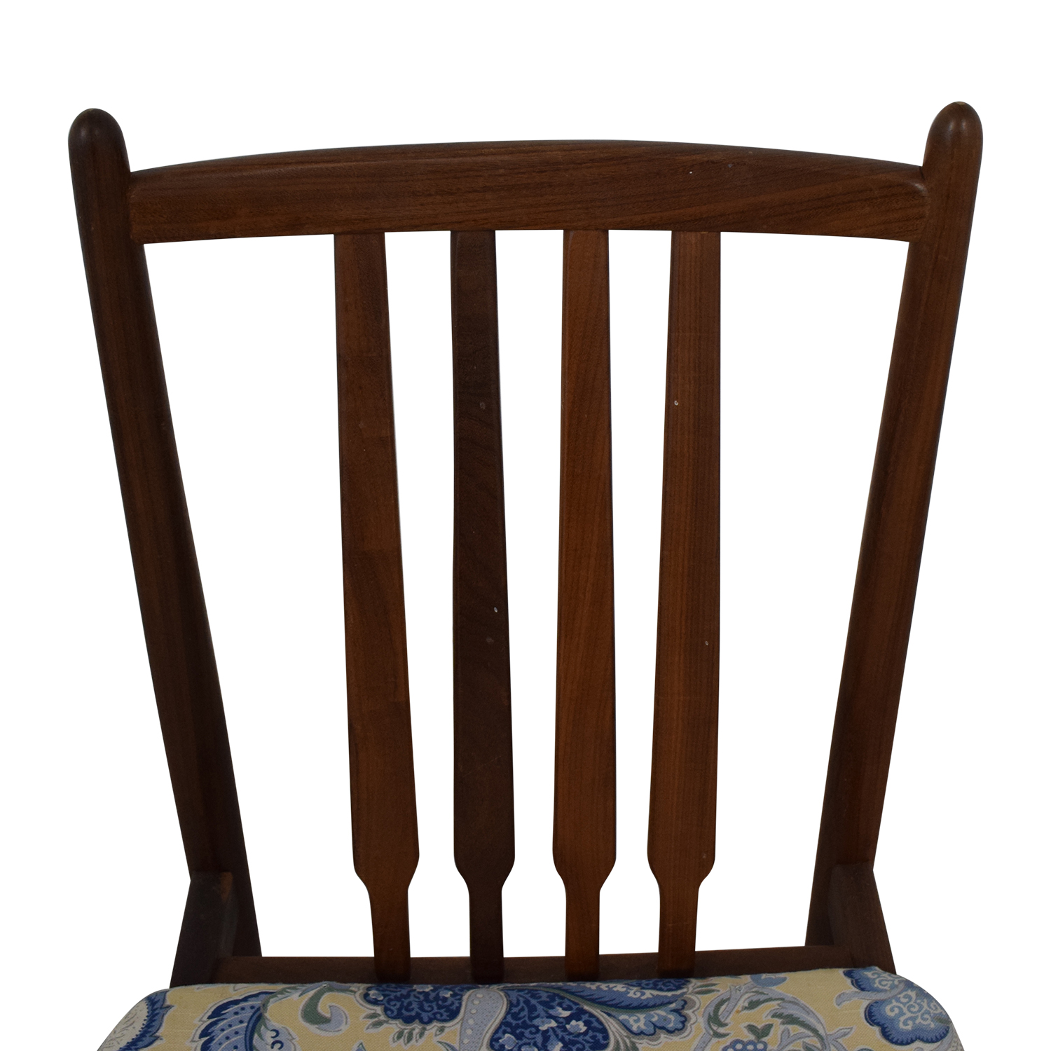 buy  Scandinavian Wooden Chairs online
