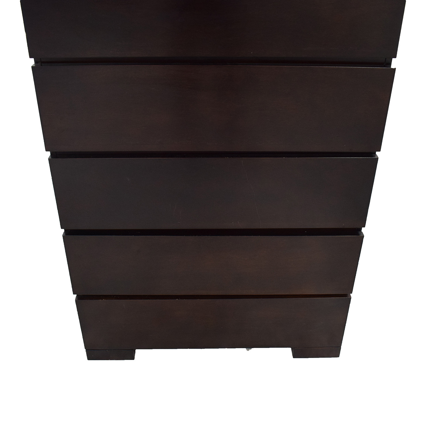 Ligna Furniture Ligna Furniture Six Drawer Dresser dimensions