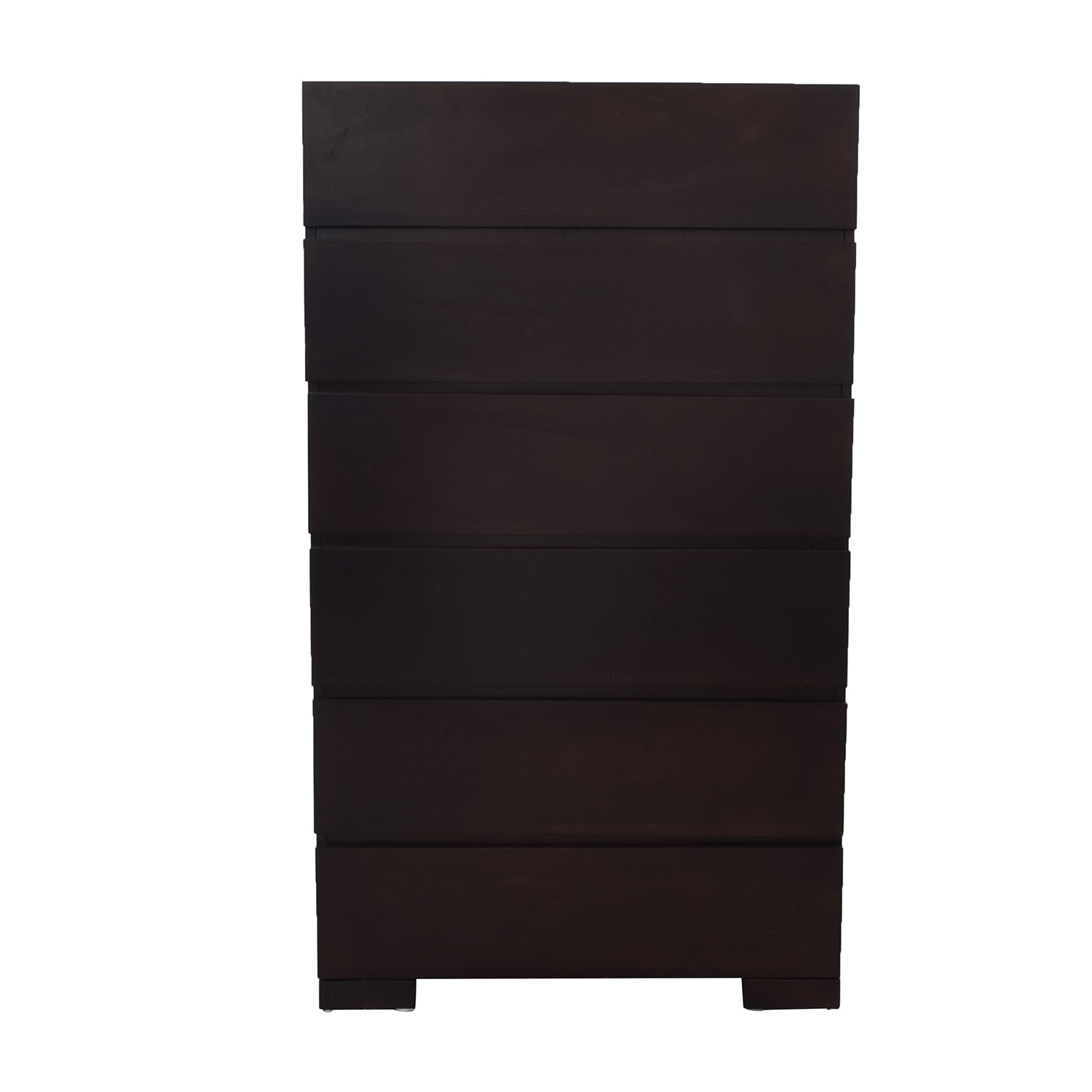 buy Ligna Furniture Six Drawer Dresser Ligna Furniture Storage