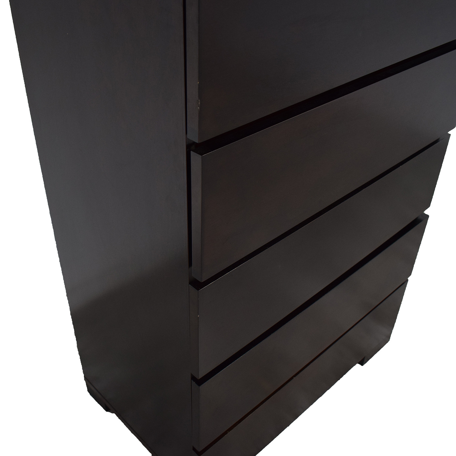 shop Ligna Furniture Ligna Furniture Six Drawer Dresser online