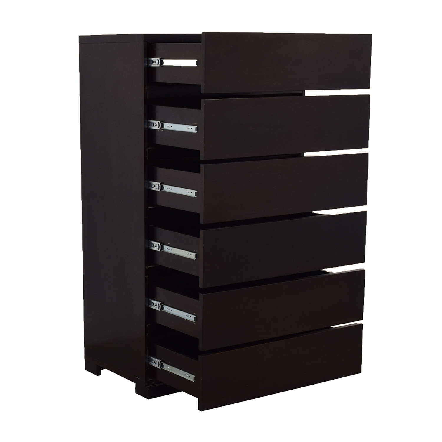 buy Ligna Furniture Six Drawer Dresser Ligna Furniture
