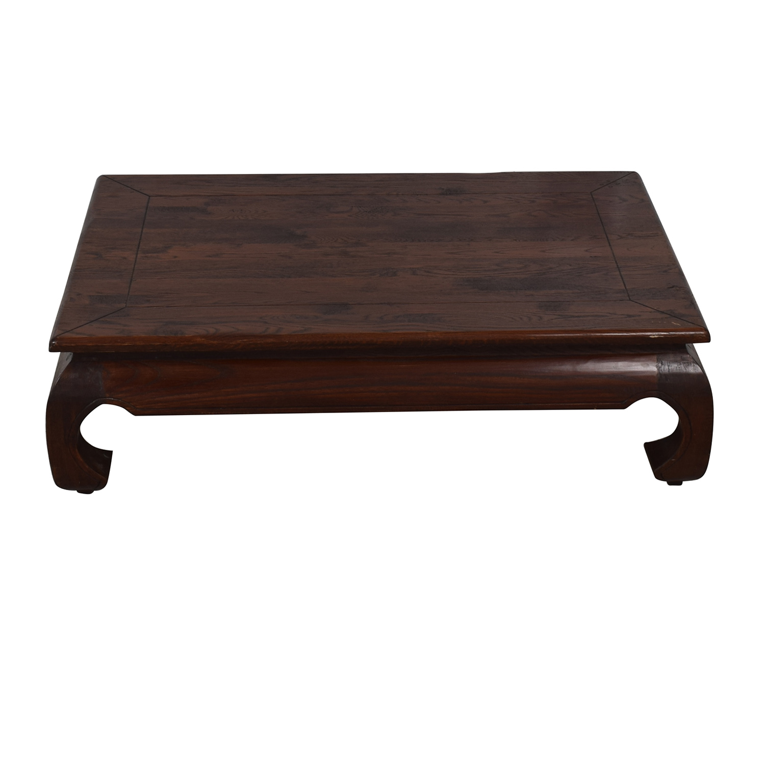 Arhaus Arhaus Coffee Table price