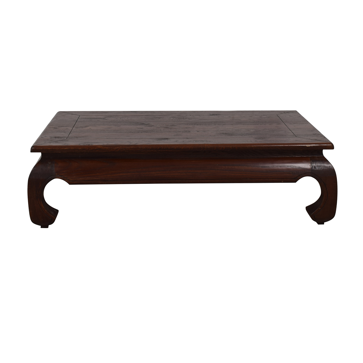 Arhaus Coffee Table / Tables