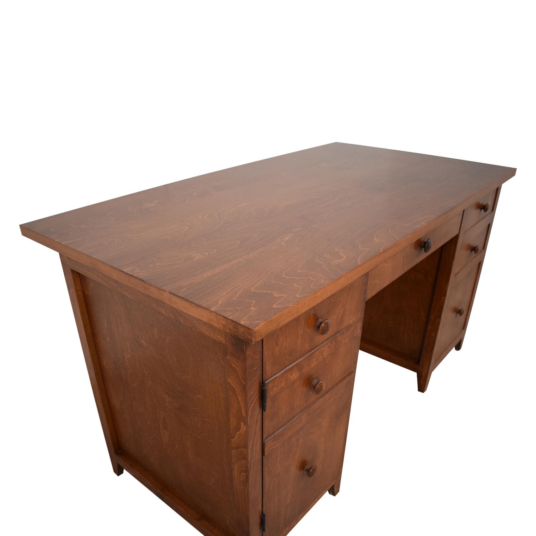Gothic Cabinet Craft Gothic Cabinet Craft Desk price