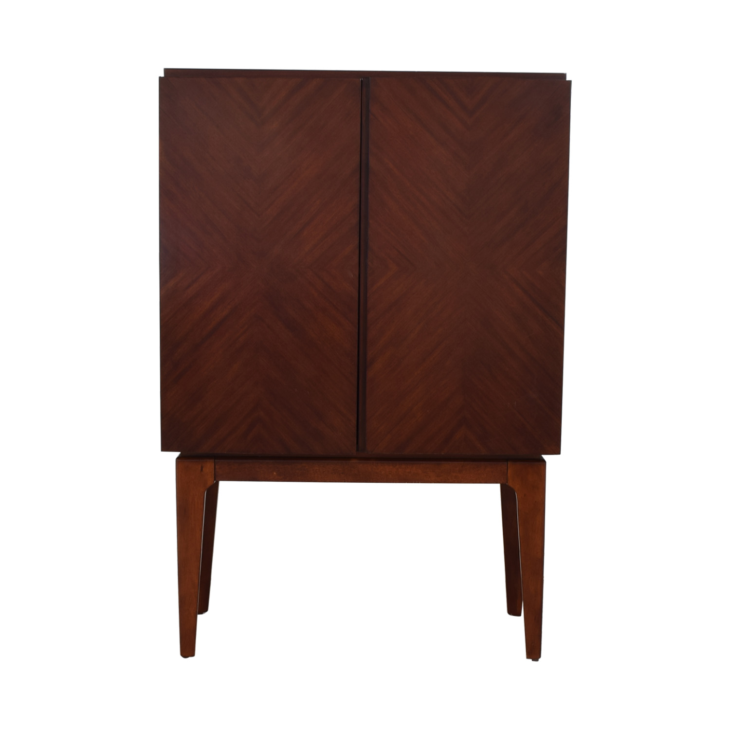 Mitchell Gold + Bob Williams Mitchell Gold + Bob Williams Cabinet Armoire on sale