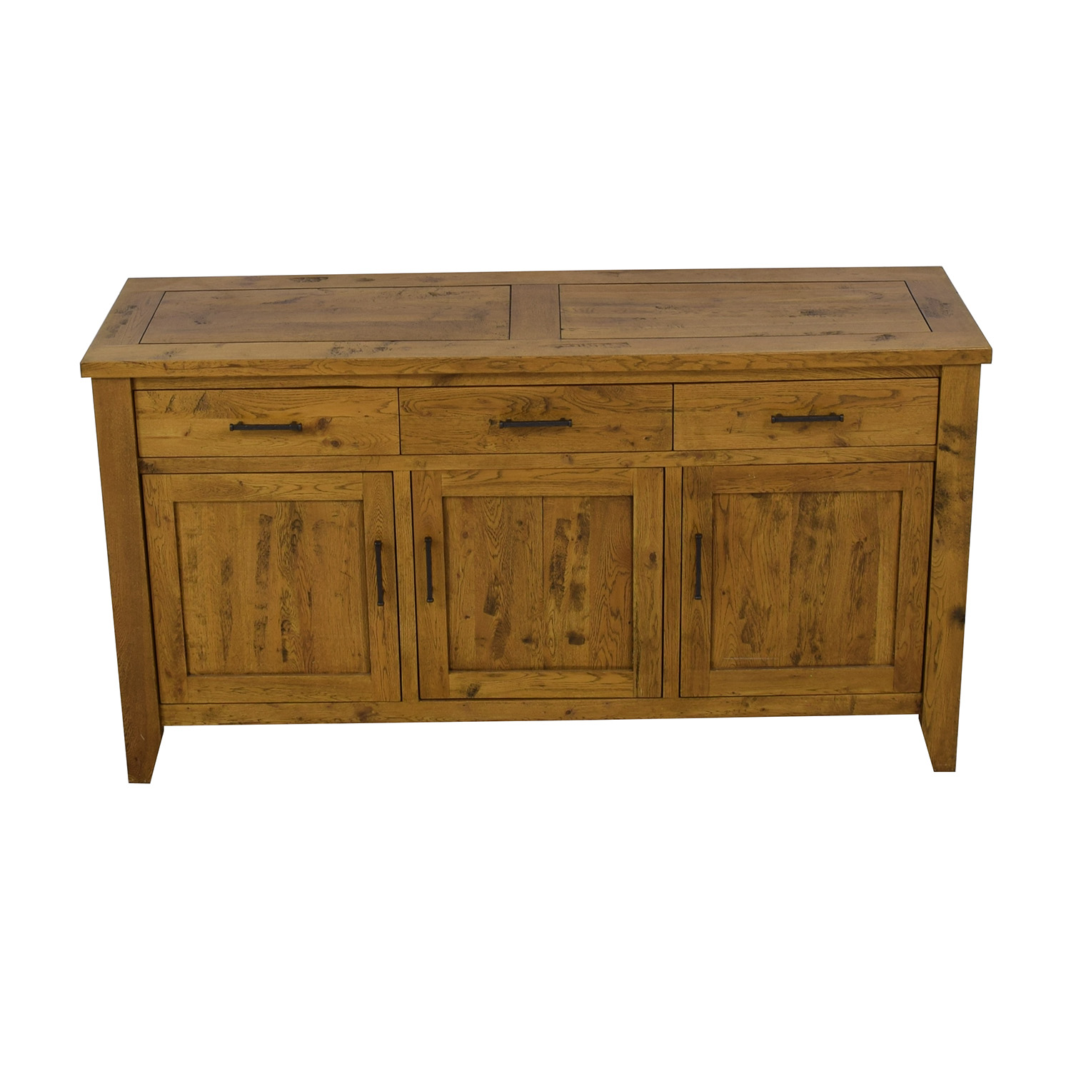 buy Buffet Cabinet  Storage