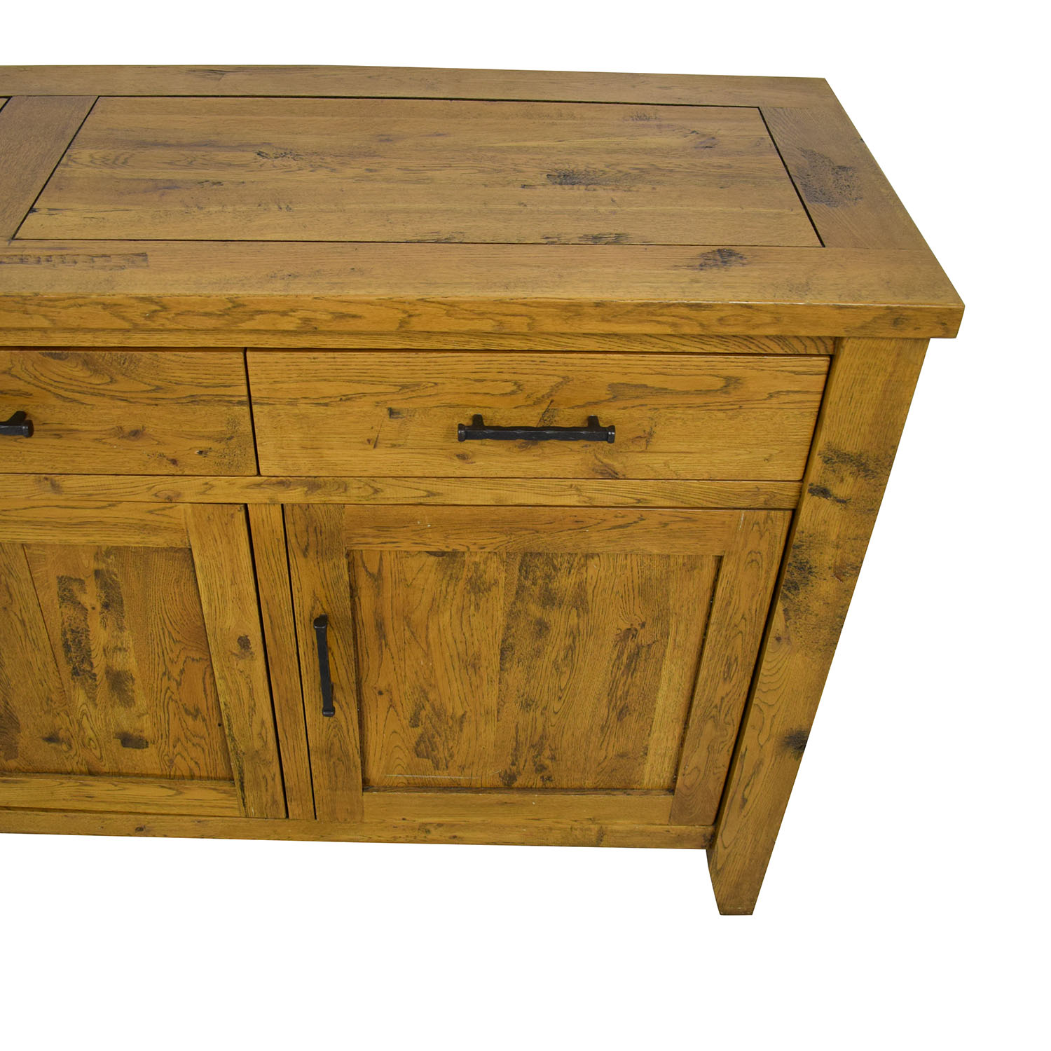 shop Buffet Cabinet