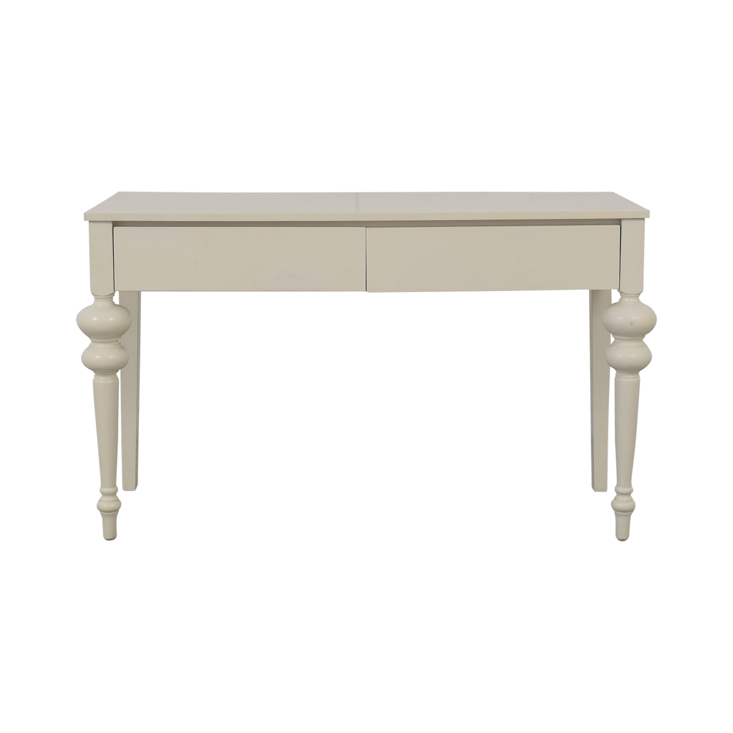 shop West Elm Source Console Table West Elm