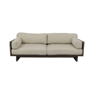 Kaiyo - Shop furniture