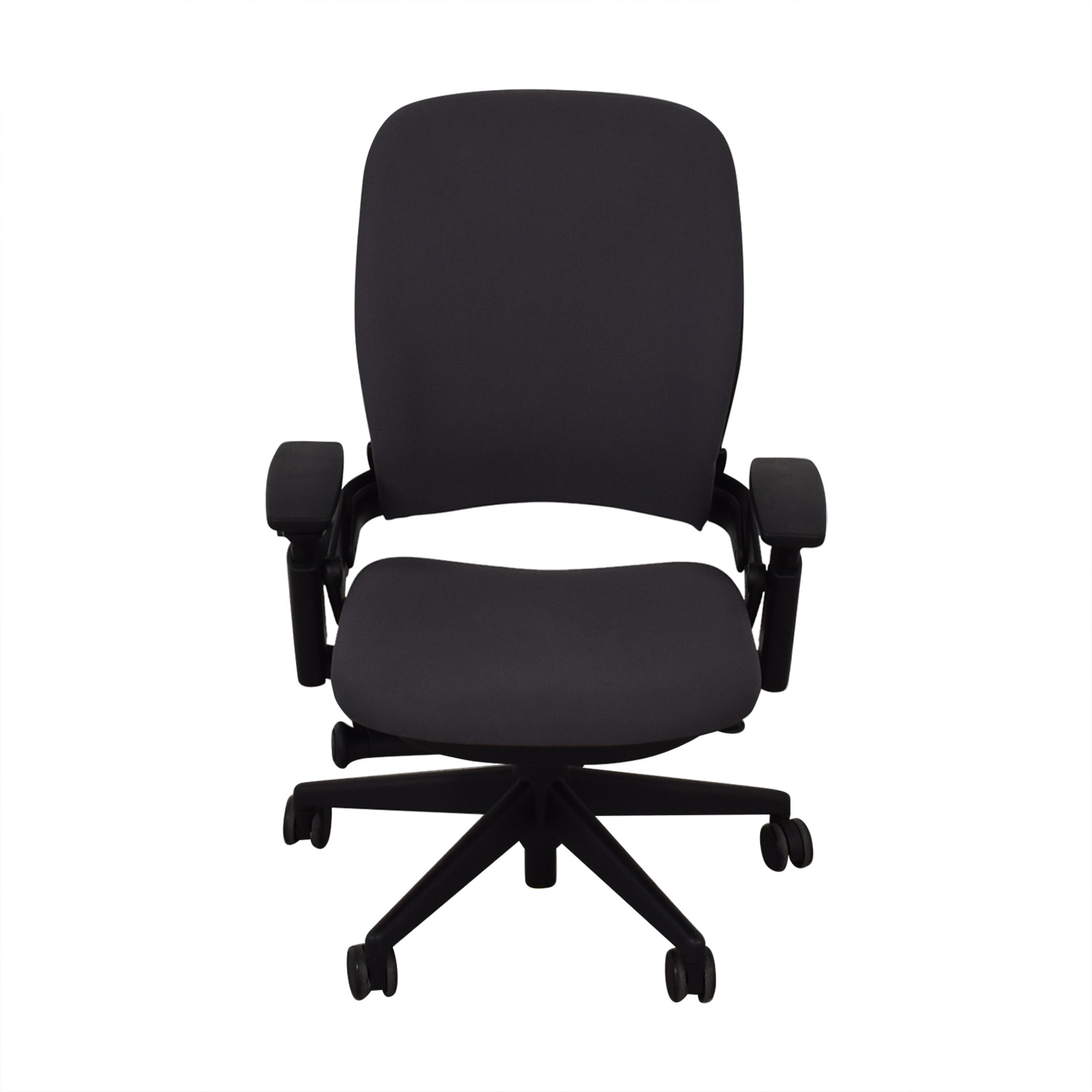 Steelcase Steelcase Leap V2 Office Chair Tables