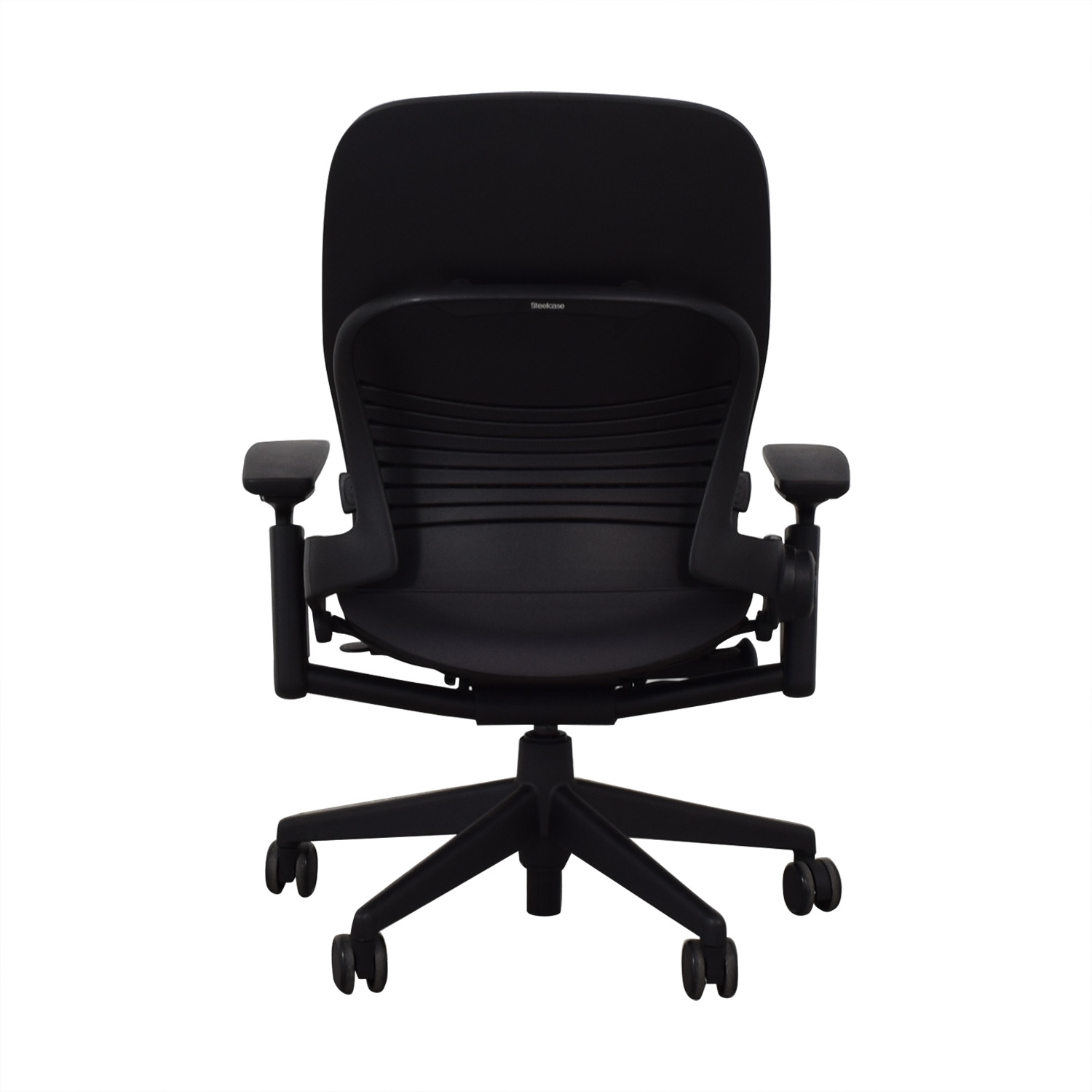 shop Steelcase Leap V2 Office Chair Steelcase Home Office Desks