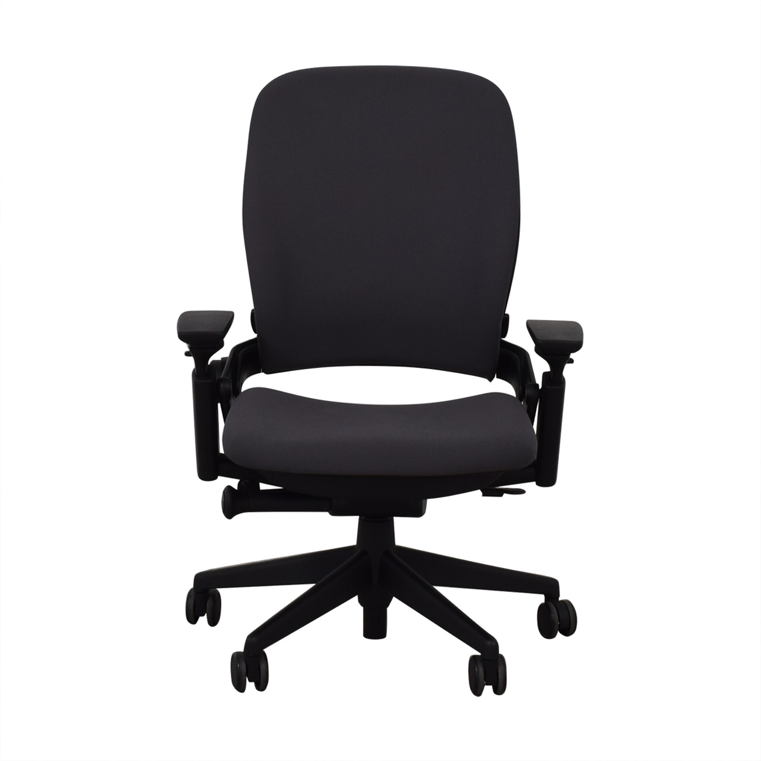Steelcase Leap V2 Office Chair / Home Office Desks