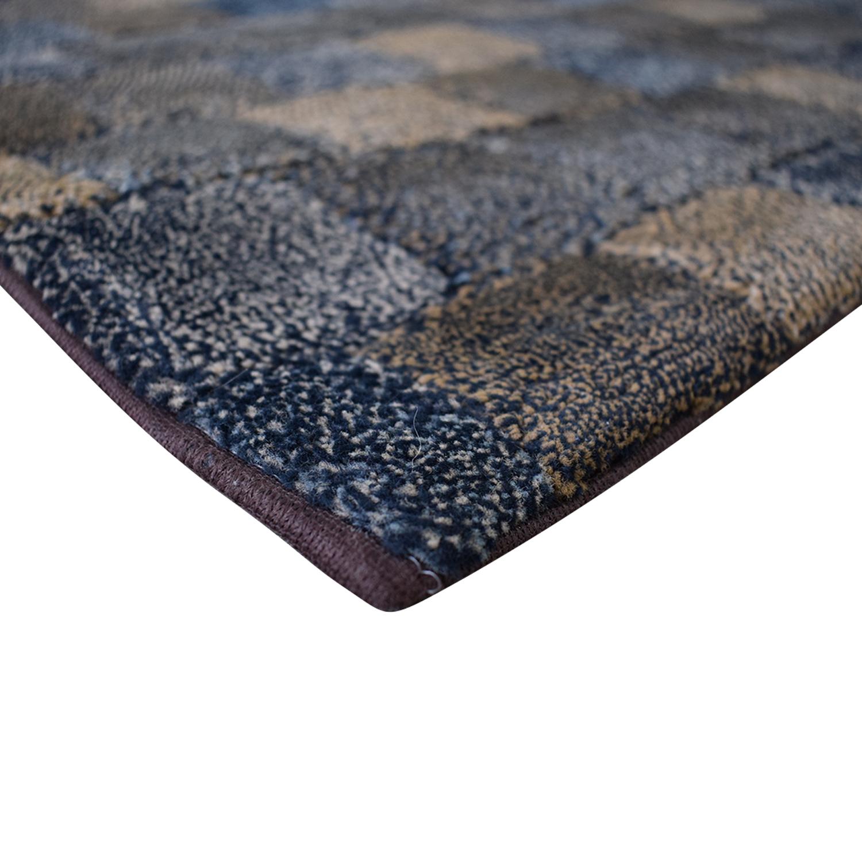ABC Carpet & Home ABC Carpet & Home Rug used