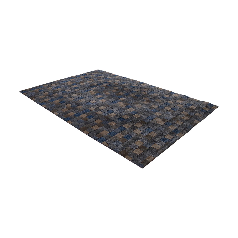 buy ABC Carpet & Home Rug ABC Carpet & Home Rugs