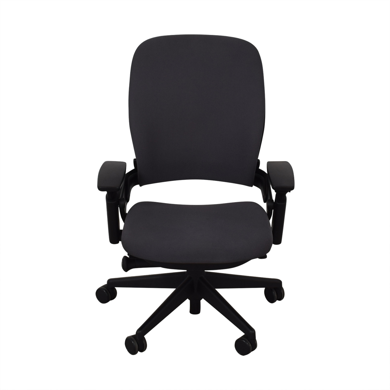 Steelcase Leap V2 Office Chair / Chairs