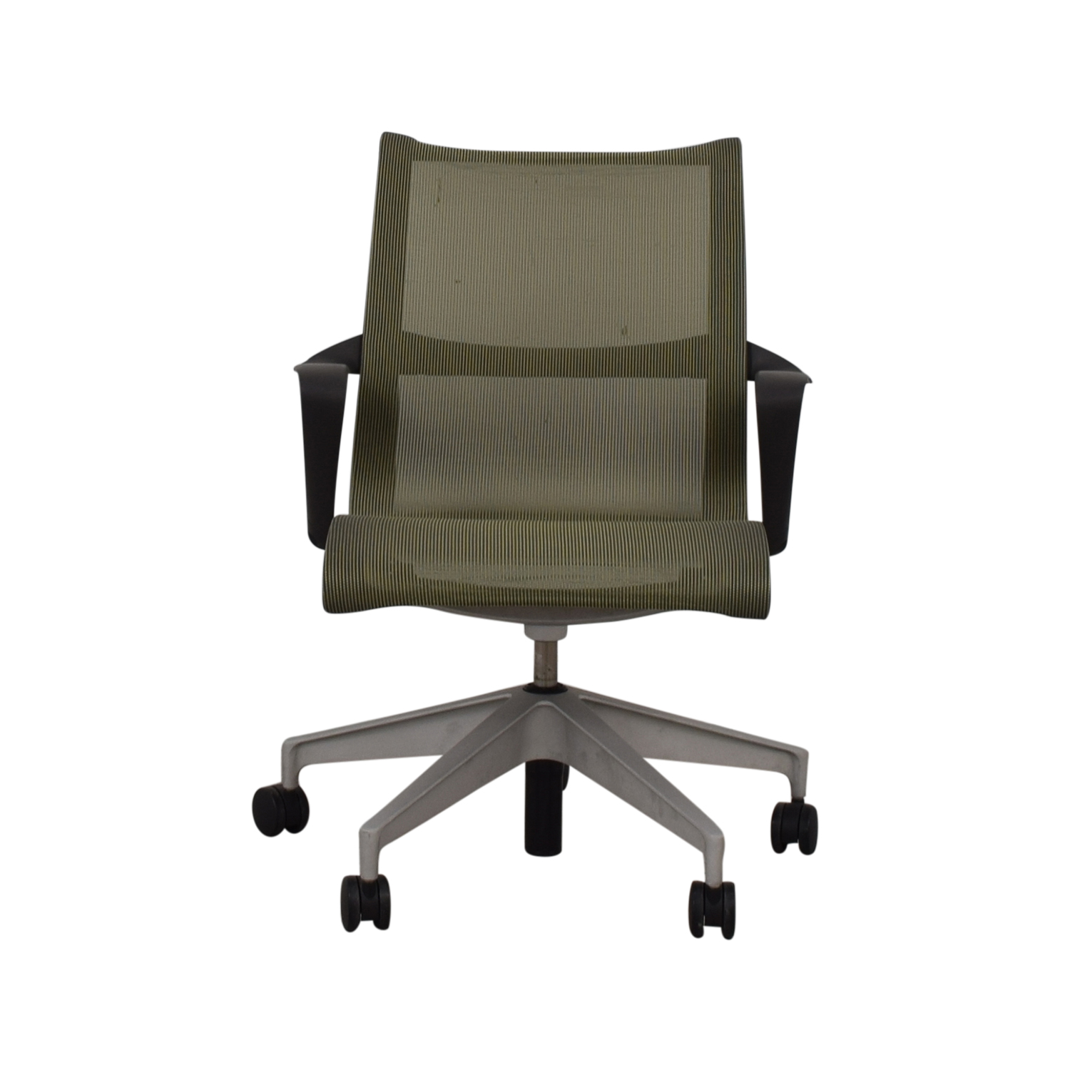 buy Herman Miller Setu Chair Herman Miller Home Office Chairs