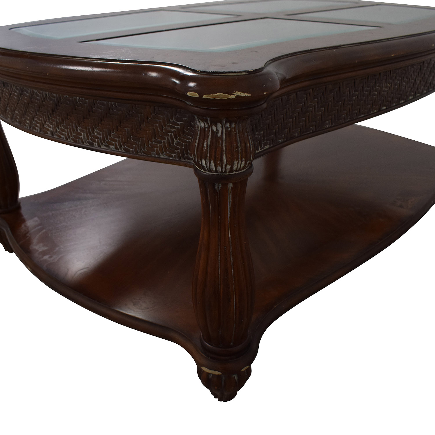 buy Antique Coffee Table