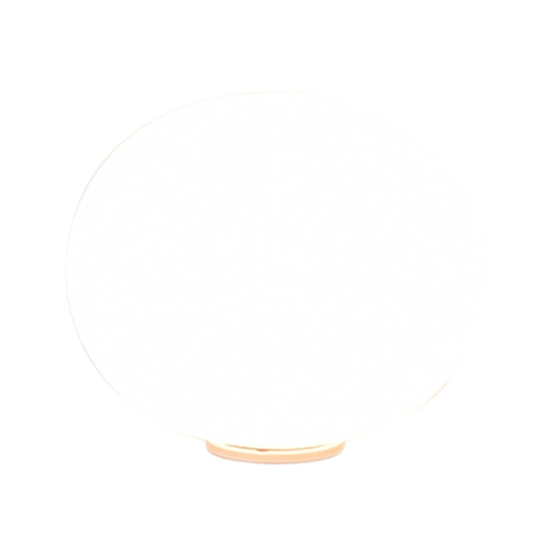 buy FLOS Glo-Ball Basic 1 Table Lamp FLOS