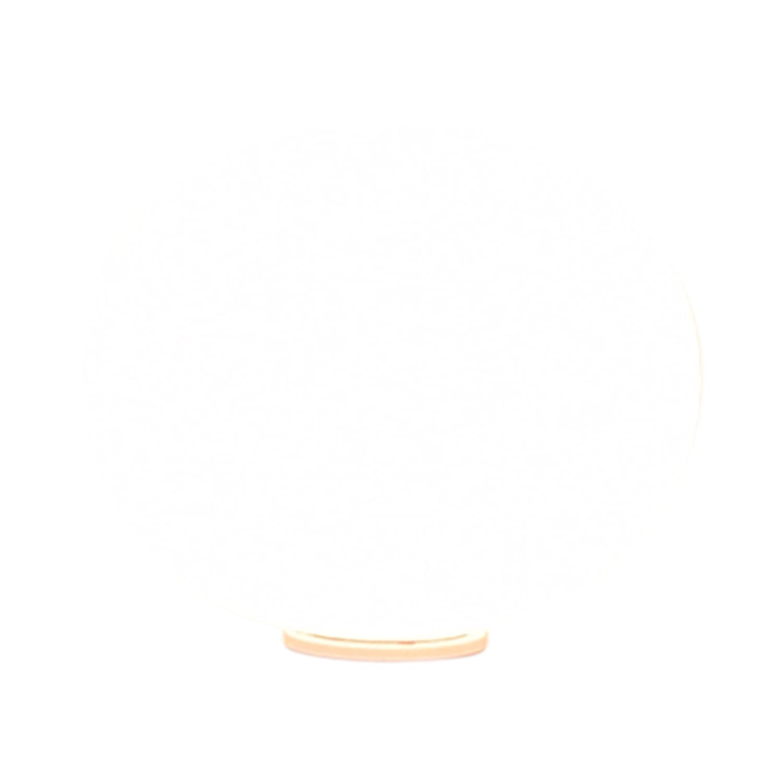 FLOS Glo-Ball Basic 1 Table Lamp sale