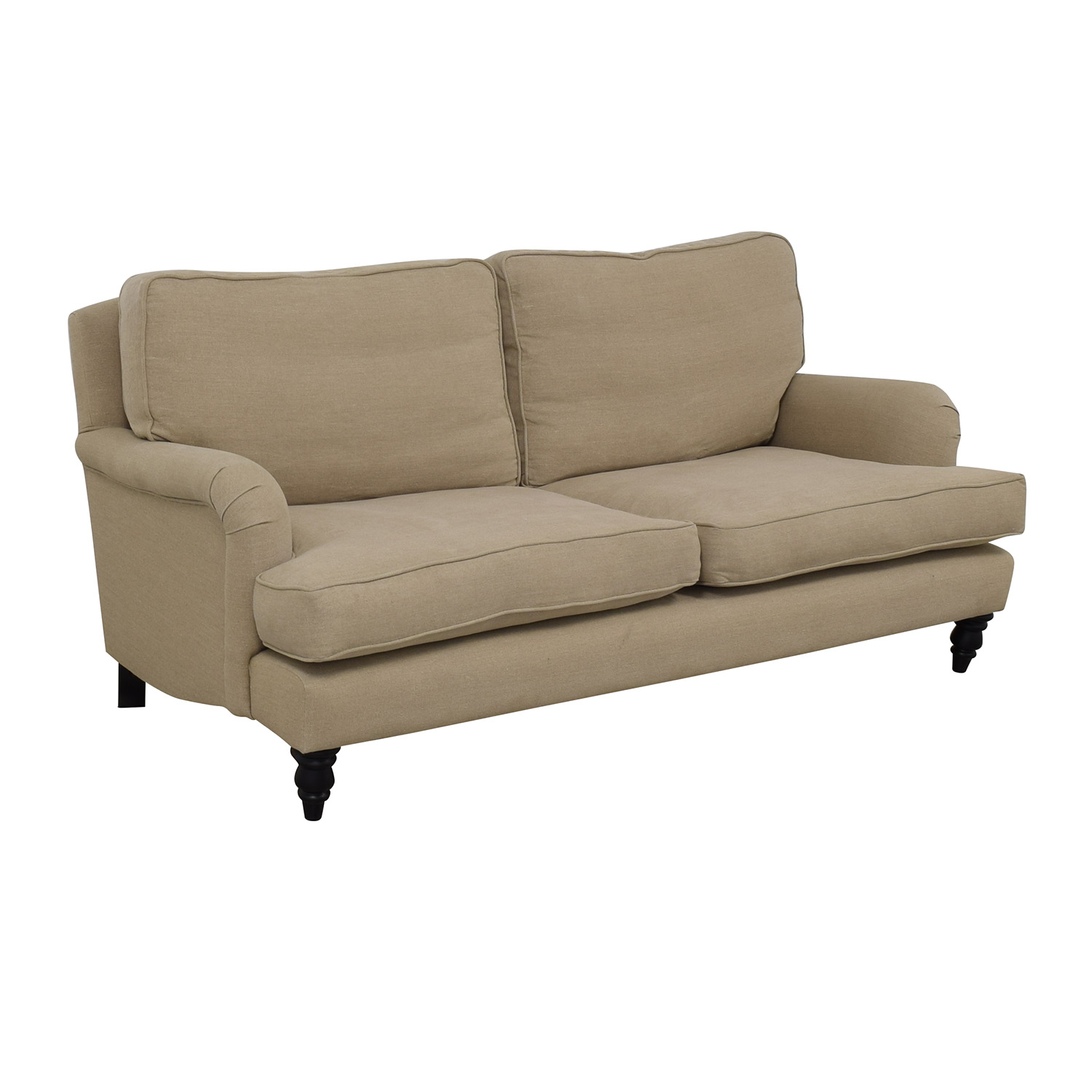 Sofa.com Sofa.com Bluebell Sofa for sale