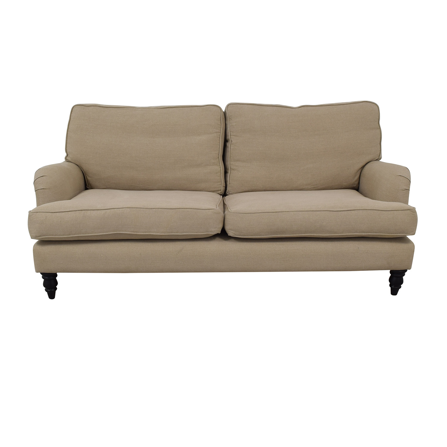 shop Sofa.com Sofa.com Bluebell Sofa online