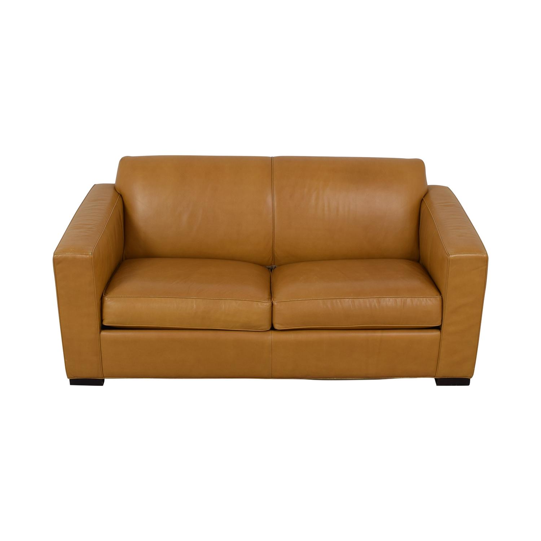 Magnificent 80 Off Leggett Platt Leggett Platt Full Sleeper Sofa Sofas Home Interior And Landscaping Ologienasavecom