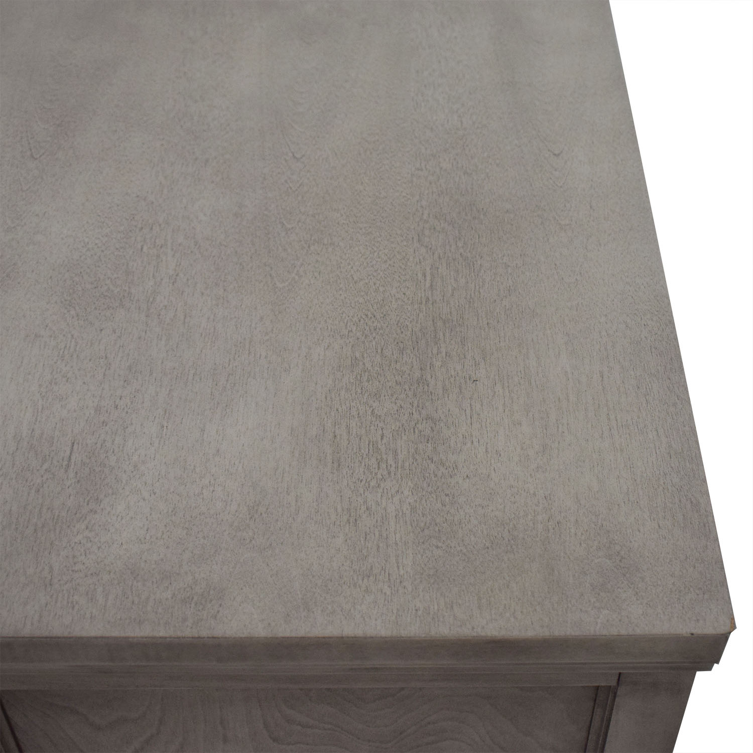 Ashley Furniture Lettner Nightstand / Tables